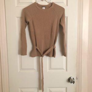 J. Crew sweater size pxs